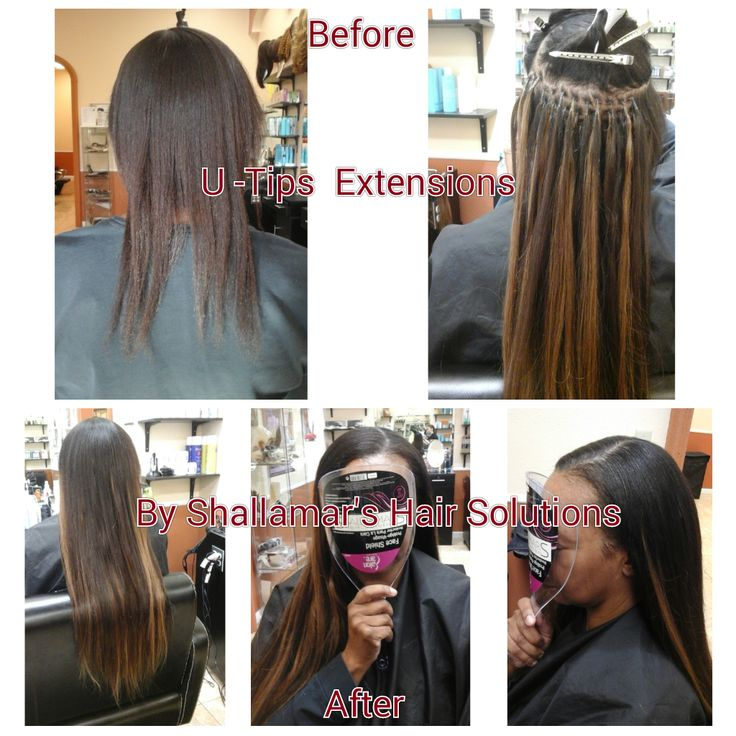 16 best utips hair extensions orlando images on pinterest hair orlando hair extensions orlando florida pmusecretfo Choice Image