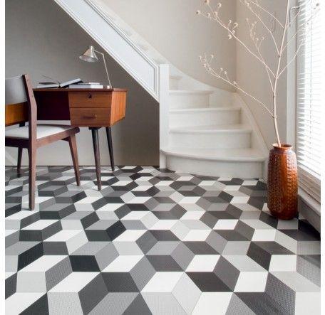 30 best sol pvc images on pinterest vinyls paving slabs and bathroom. Black Bedroom Furniture Sets. Home Design Ideas