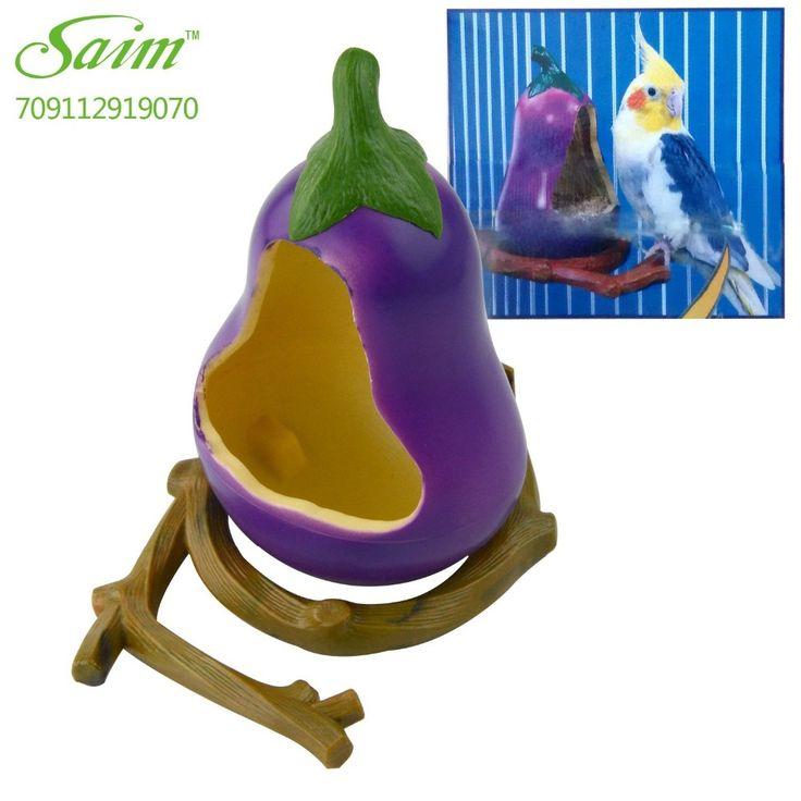 Wild Eggplant Shaped Feeding Chicken Bird Feeder For Garden Pet Feeders Food Container Drinking Bowls For Medium Size Birds // FREE Shipping //     Get it here ---> https://thepetscastle.com/wild-eggplant-shaped-feeding-chicken-bird-feeder-for-garden-pet-feeders-food-container-drinking-bowls-for-medium-size-birds/    #cat #cats #kitten #kitty #kittens #animal #animals #ilovemycat #catoftheday #lovecats #furry  #sleeping #lovekittens #adorable #catlover