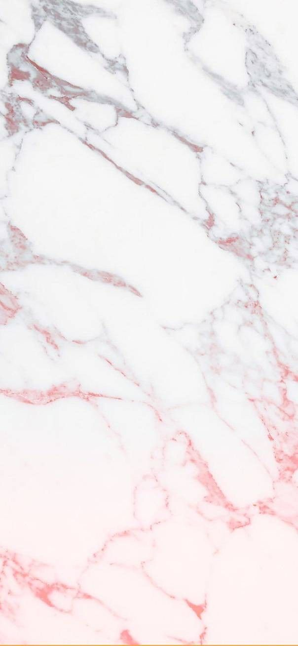 Fondecraniphonemarbre Marble Iphone Wallpaper Marble Wallpaper Phone Pink Marble Wallpaper
