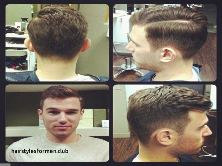 Nice Fresh Fade Haircut 360 View Check More At Https Hairstylesformen Club Fade Haircut 360 View Wavy Hair Men Mens Haircuts Fade Mens Hairstyles Medium