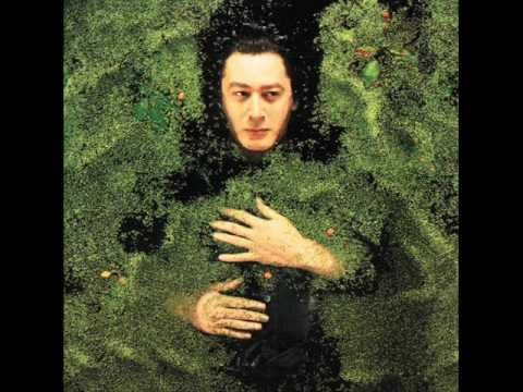 2043 - Alain Bashung - YouTube