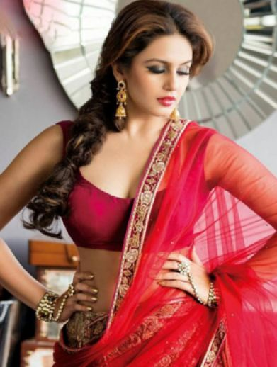 Huma Qureshi photos pics