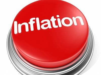 Pakistan's annual inflation rate eased to 6.99 per cent