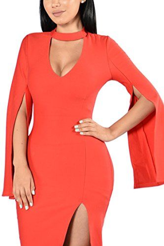 New Timemory Womens Sexy Key Hole Front Back Bandage Midi Evening Dresses online. Find great deals on BLANKNYC Dresses from top store. Sku ihhn42219gdef89672