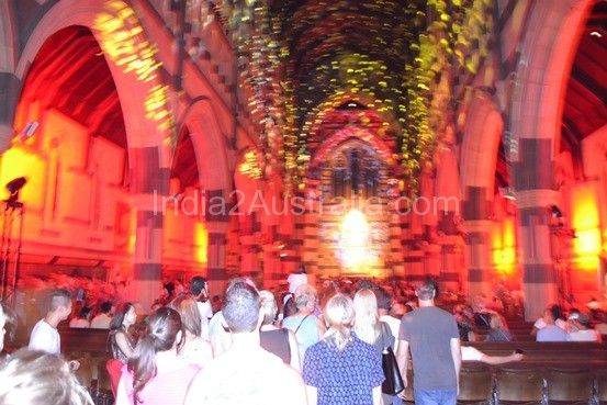 http://www.india2australia.com/wp-content/uploads/2015/02/Inside-st-pauls-cathedral.jpg?3100bd
