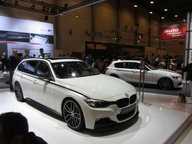 17 best images about bmw 3 on pinterest bmw 3 series. Black Bedroom Furniture Sets. Home Design Ideas
