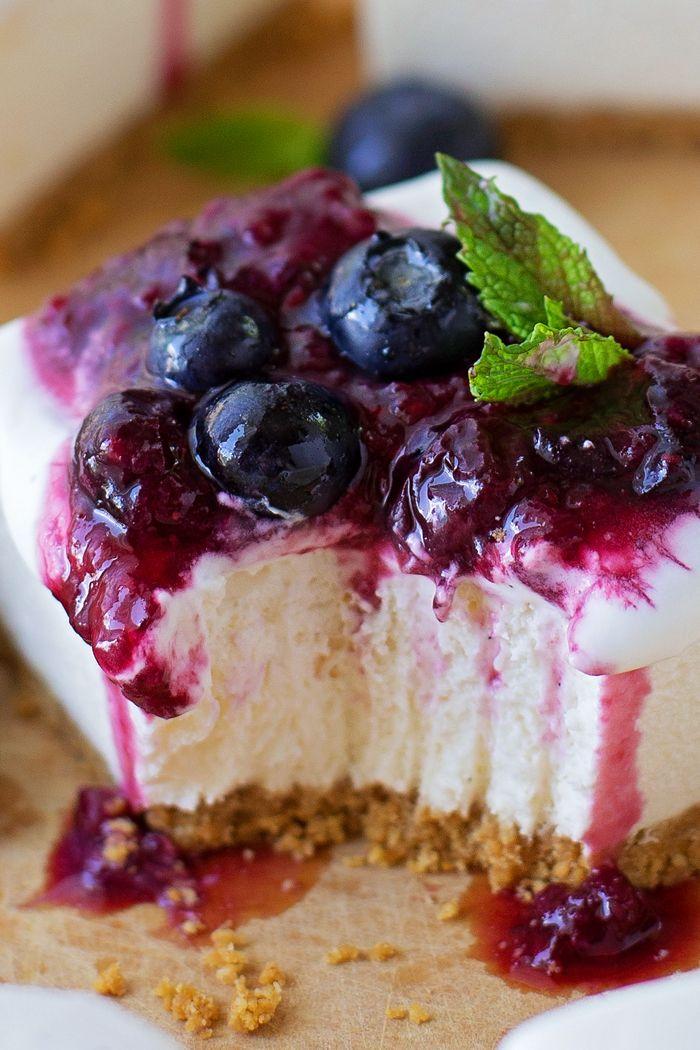 No-Bake-Cheesecake-Bars-2.jpg (700×1050)