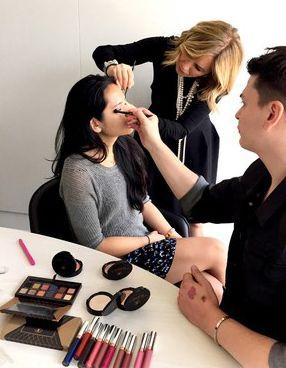 Anastasia Beverly Hills débarque enfin en France chez Sephora ! * Chloé Fashion…