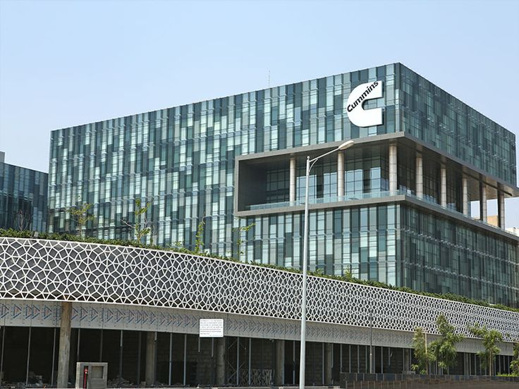 27 best indian architecture office images on pinterest for List of architectural firms in india