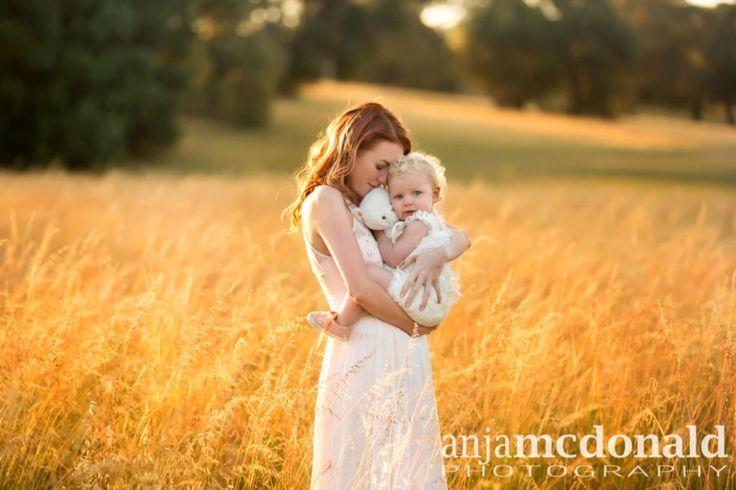 Perth Newborn Baby Photographer » page 2