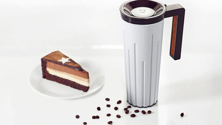 5 Best Smart Travel Mug for Everyday Use Now a days Mug are no only a utensil, its also become smart. Start your day off right with one of our Futuristic smart mugs made just for you. If you find best insulated travel mug, stainless steel mug, travel coffee mugs, or smart mug with coffee maker, temparature control, see this video - 5 Best Smart Travel Mug for Everyday Use.