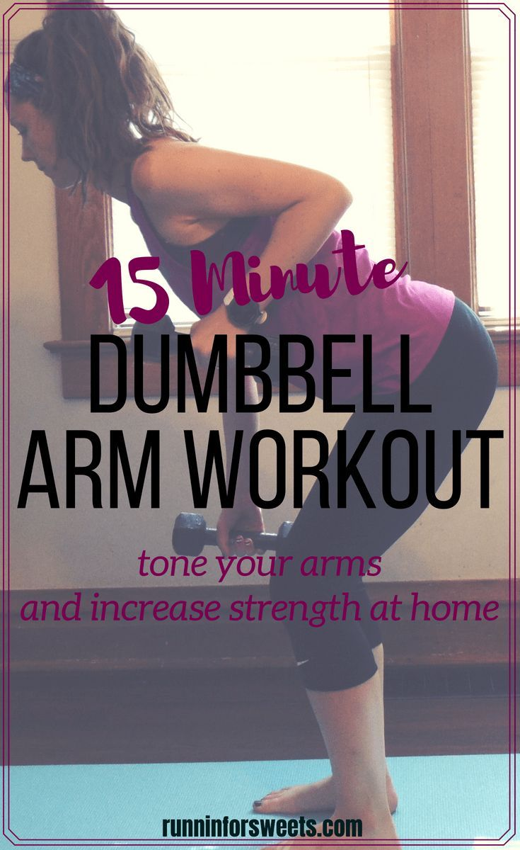 This 15-Minute Workout Will Challenge Your Upper Body In A Whole New Way This 15-Minute Workout Will Challenge Your Upper Body In A Whole New Way new pics