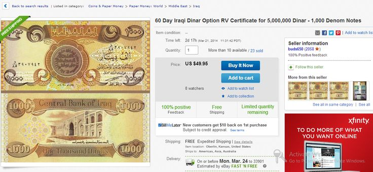 59 best images about Iraqi Dinar on Pinterest | Short ...