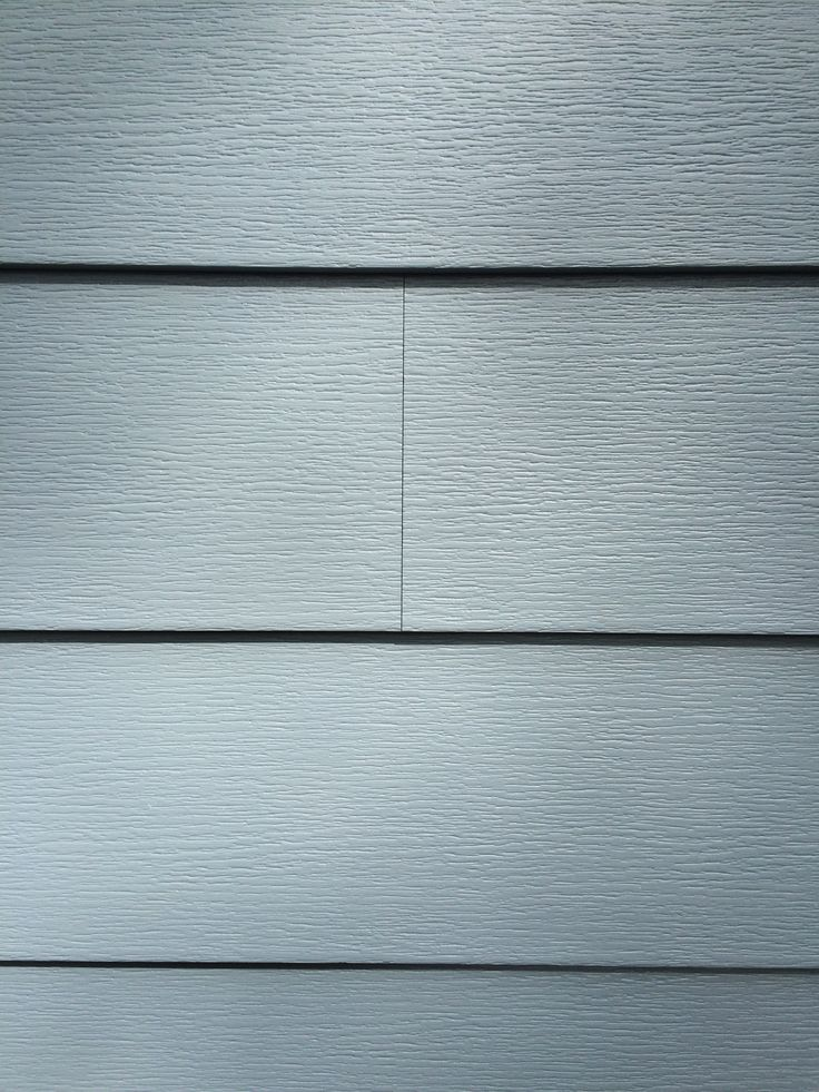 Best 25 Siding Contractors Ideas On Pinterest Hardy