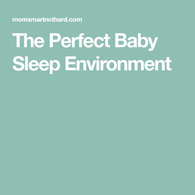 The  Best Baby Milestone Chart Ideas On   Baby