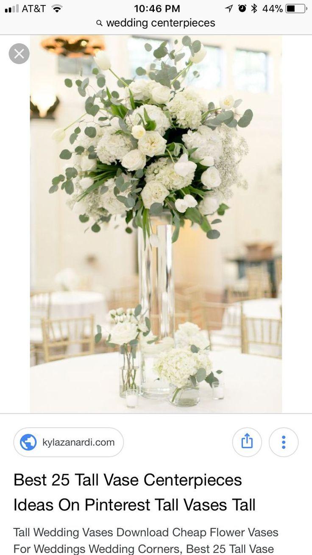 295 Best Lillies Wedding Flowers Images On Pinterest Bridal
