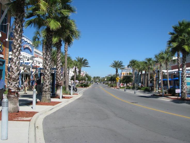 Cathy Place Panama City Beach Fl