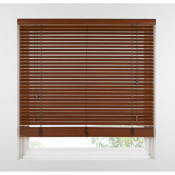 25 best ideas about vertical blind slats on pinterest for 15 inch window blinds