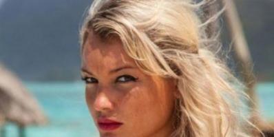 REPLAY TV - L'île des Vérités 2 : Aurélie, sexy dans son clip vidéo d'anniversaire ! - http://teleprogrammetv.com/lile-des-verites-2-aurelie-sexy-dans-son-clip-video-danniversaire/