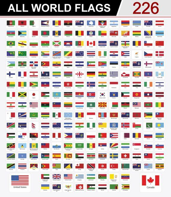 This Item Is Unavailable All World Flags Flags Of The World World Country Flags