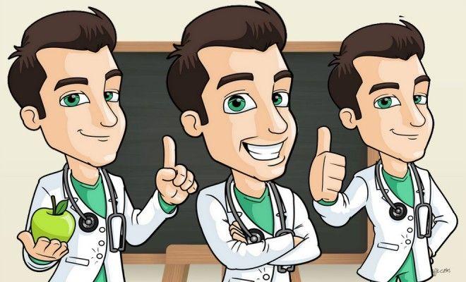 Diététicienne, nutritionniste, médecin nutritionniste : quelles différences ?
