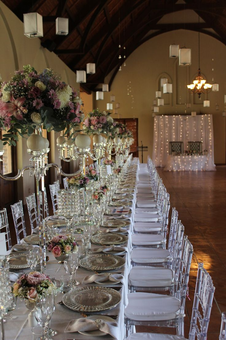 More amazing decor by Happily Ever After www.heaweddings.co.za