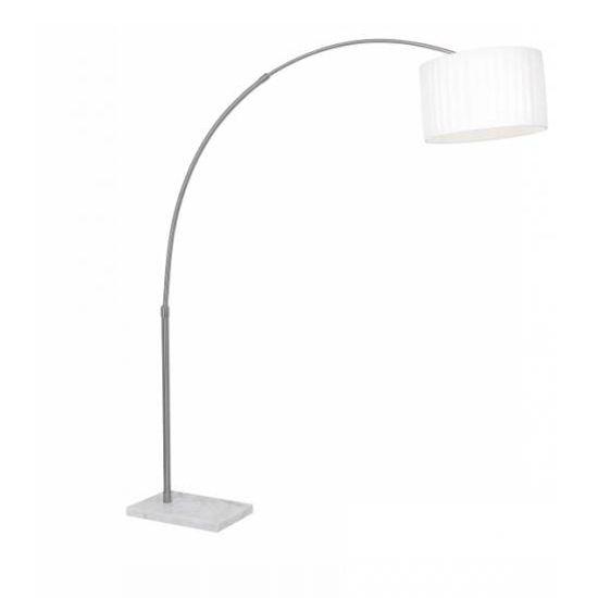 Есть в наличии Цена :19900 руб.  Торшеры / Настольные лампы Стиль: Современные Фабрика: Globo Дизайн: staff Globo