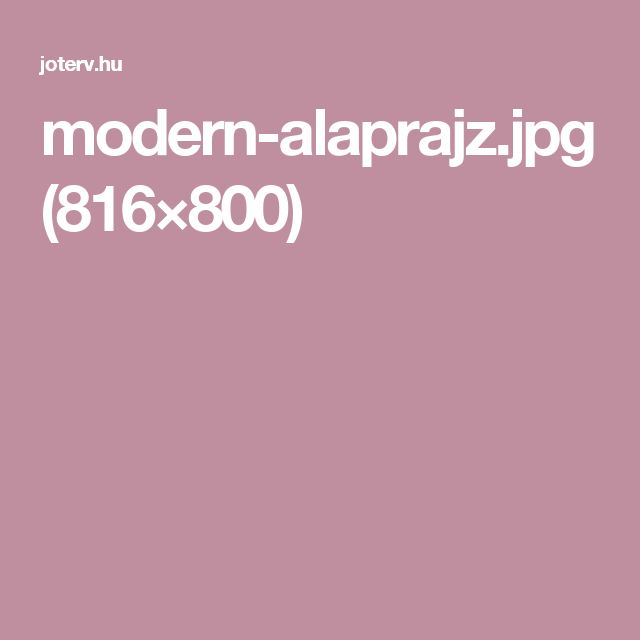 modern-alaprajz.jpg (816×800)