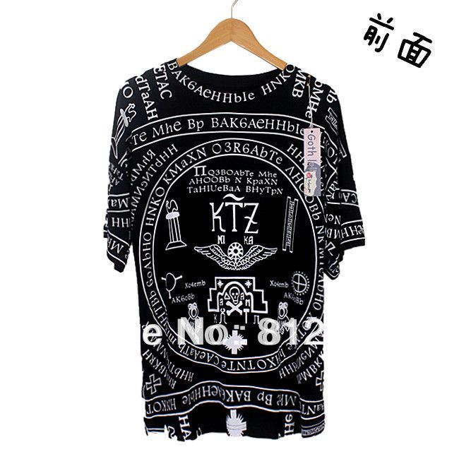 Tシャツ on AliExpress.com from $13.55