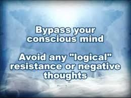 Image result for quote self belief
