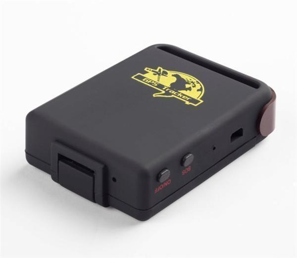 Buenos días y #FelizMiercoles!! Hoy queremos destacar nuestro Localizador GPS/GPRS/GSM para coche y camión con batería con chip TK102B válido para 12v y 24v. Funciona insertando una tarjeta SIM de cualquier operador. Sistema de localización por GPS/GSM 850/900/1800/1900Mhz a través de SMS. Envía la información al teléfono con la localización a través de Google Maps con una precisión de 5-10 metros