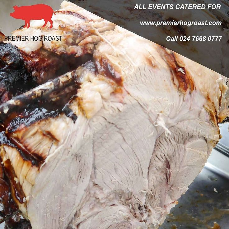 mmm fancy a thick slice of our #yummy free range hog roast with a variety of seasoned rubs such as Thyme & Rosemary or Cider & Sea Salt - visit http://ift.tt/2bP4BiN  We operate in and around the following areas #coventry #warwickshire #oxfordshire #kenilworth #birmingham #solihull #leamington #Berkshire #Bristol #Buckinghamshire #Derbyshire #Gloucestershire #Hampshire #Hertfordshire #Northamptonshire #Nottinghamshire #Oxfordshire #Surrey #Wiltshire & #Worcestershire