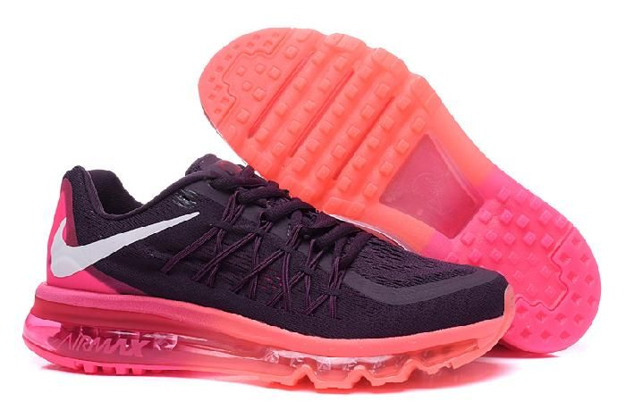 We offernike air max light. Getnike free air maxonline and get big discounts! Discount Nike Air Max 2015 Women are online for sale. Get your cheap2015 nike air max womenswith low shipping costs now.