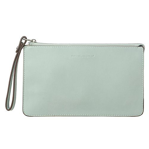 DAVIDJONES Women's Genuine Leather Crossbody Wristlet Clu... https://www.amazon.com/dp/B01G31KF90/ref=cm_sw_r_pi_dp_x_LRWHybCWKN3AZ