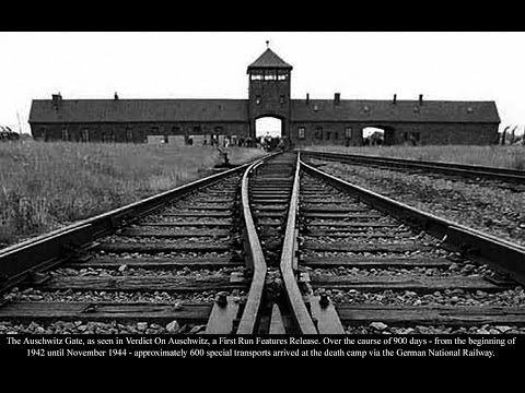 On pinterest holocaust survivors auschwitz and the holocaust