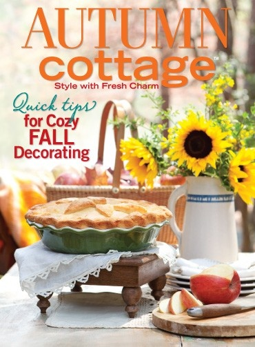 1000 images about mags favorites on pinterest Spring cottage magazine
