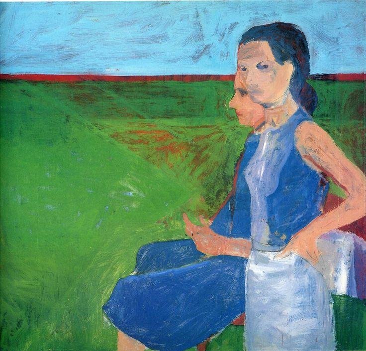 https://i.pinimg.com/736x/63/3d/75/633d75168145df00ce27a77b0f750706--richard-diebenkorn-figure-painting.jpg