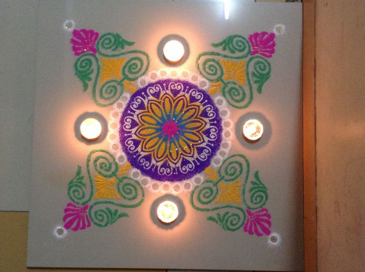 184 best images about kolam on pinterest hand designs for Home made rangoli designs