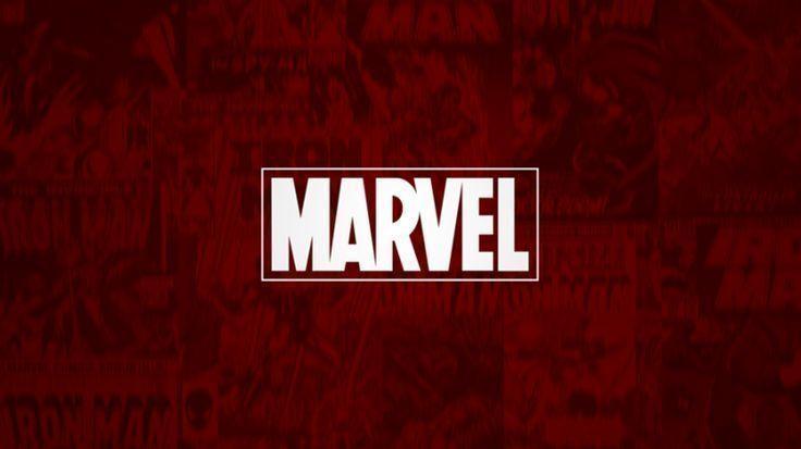 Webtekno /// Marvel'ın Yeni Filmleri ile İlgili Detaylar Açıklandı