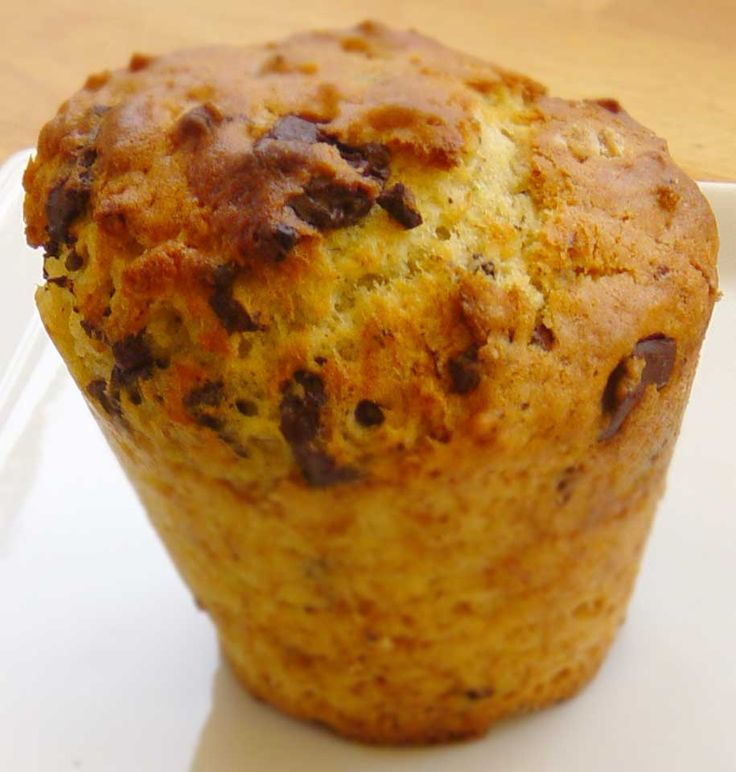 Muffinmmmhhhh