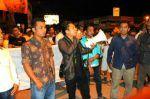 Warga Solok gelar aksi kecam dokter Fiera  SOLOK (Arrahmah.com)  Warga kota Solok Sumatera Barat merasa Jengah (malu) dan muak dengan sikap dokter Fiera Lovita yang dianggap berlebihan dengan masalah yang dibuatnya hingga dianggap telah mencoreng nama baik Kota Solok ditingkat nasional.  Puncaknya ratusan warga berikut sejumlah anggota DPRD Kota Solok Tokoh Masyarakat Mahasiswa dan pemuda setempat menggelar aksi unjuk rasa di Pusat Kota tepatnya di Simpang Surya disekitaran Pasar Raya Solok…