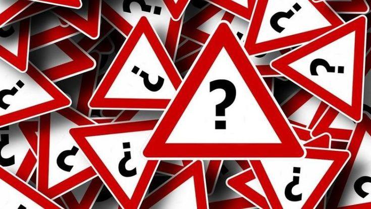 Критическое мышление. Почему одни верят, а другие проверяют? | 24инфо.рф