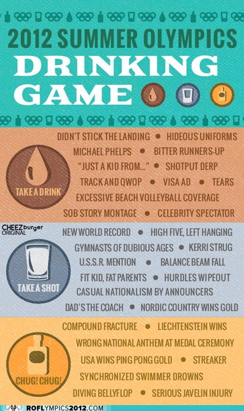 149 best images about Drinking Games on Pinterest ...