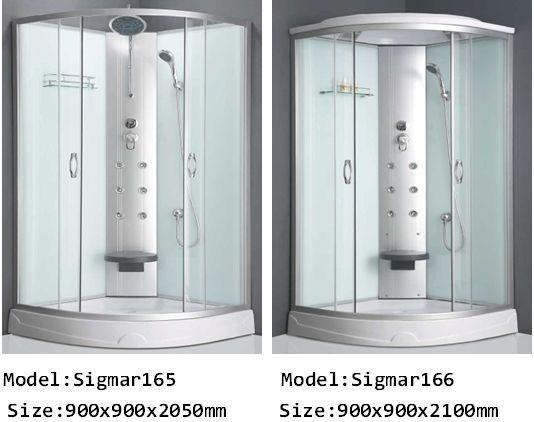 Best 25+ Steam shower enclosure ideas on Pinterest Steam bath - bing steam shower