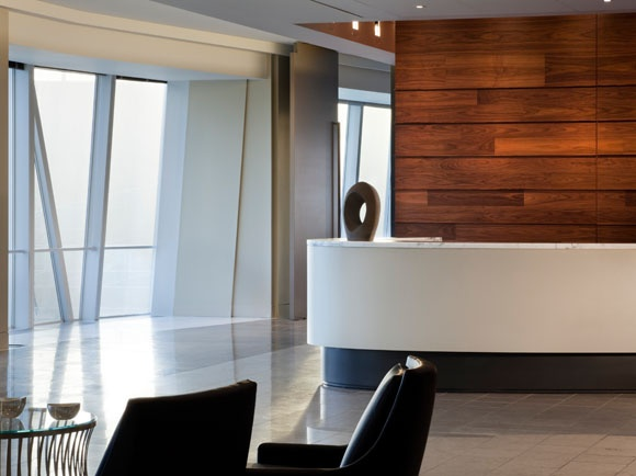 8 Best Images About Ideas For Office On Pinterest Design
