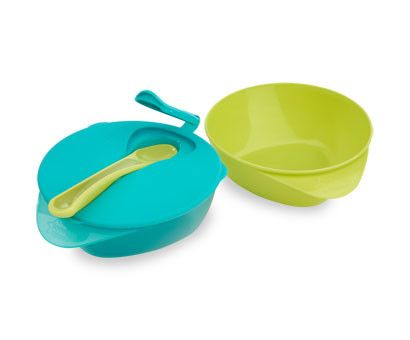 68 Best Baby Feeding Tools Amp Resources Images On