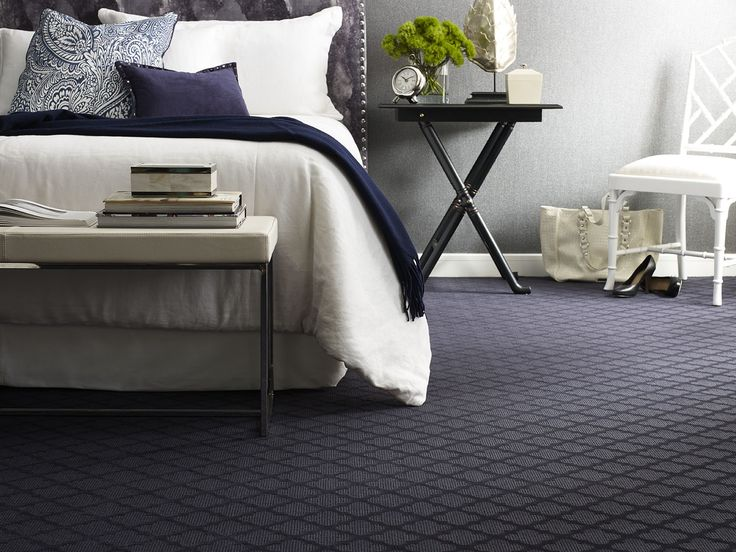 83 best Avalon Carpet Collection images on Pinterest ...