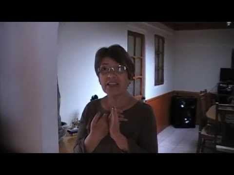 Testimonio MMS ELA (Esclerosis lateral amiotrófica) - YouTube