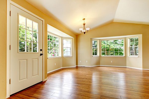 Tri-State Window and Door Factory is a full-service window repair and replacement company that follows a strict process to ensure quality and reliability.